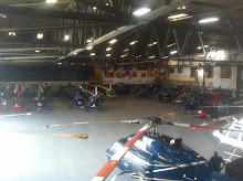 Henley&#39;s Hanger