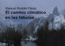 """Vídeo de """"El cambio climático en las fábulas"""""""