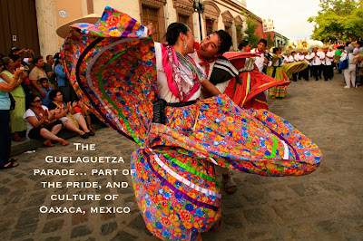 culture, mexico, Oaxaca, missions, short-term missions