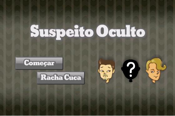 http://rachacuca.com.br/jogos/suspeito-oculto/