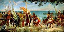 Colonização da América Latina