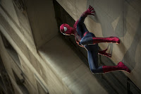 amazing-spider-man-2-andrew-garfield