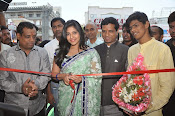 Anjali Launches Priyanka Shopping Mall-thumbnail-1