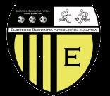 Elorrioko Buskantza FKE