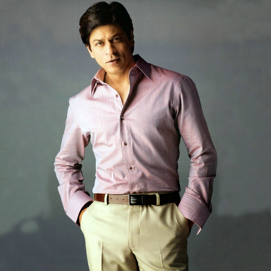 wallpaperity: shah rukh khan full hd wallpapers