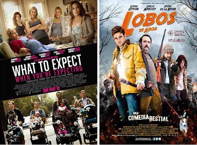 Whattoexpect-LobosdeArga
