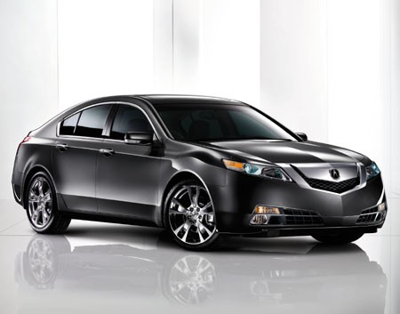 2012 Acura on 2012 Acura Tl Jpg