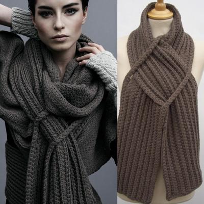 """На нашем женском сайте  """"Дамочка """" Вы в любое время можете отыскать публикацию - узоры для вязания для вязания шарфиков..."""