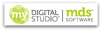 My Digital Studio 30-Day Free Trial Offer