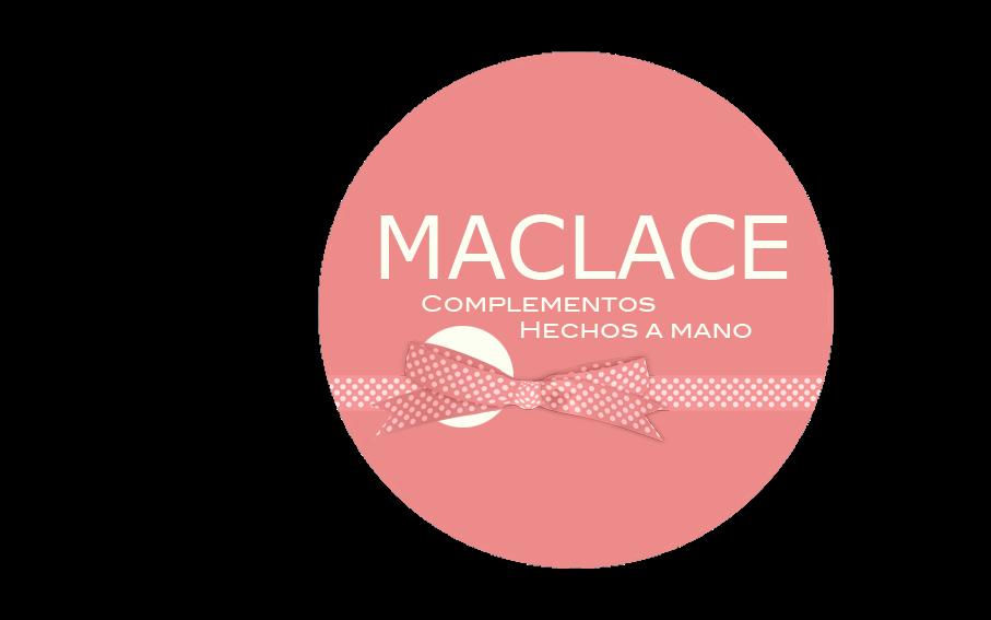 MACLACE