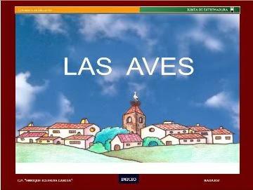 http://constructor.educarex.es//odes/primaria/conoc/LasAves/index.html