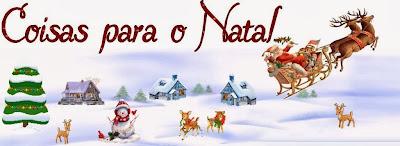 http://coisasparaonatal.blogspot.com.br/