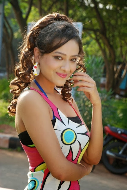 Stunning Madalasa Sharma Images