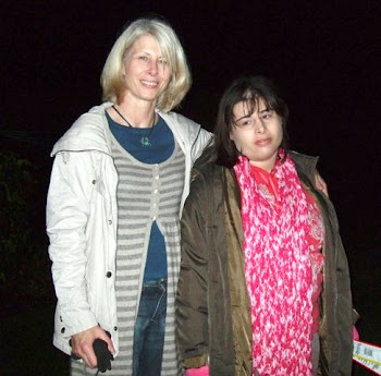 Aged 25 with me on Bonfire Night