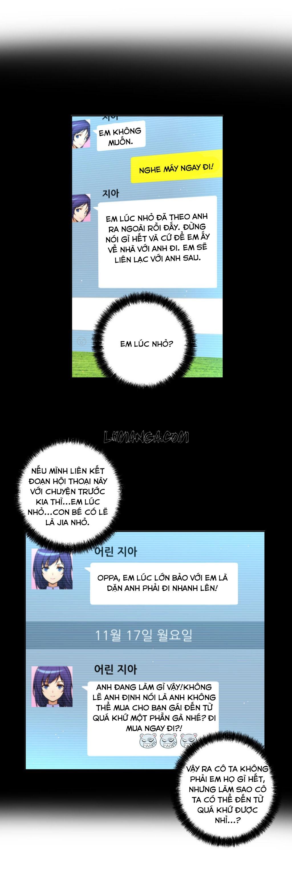 Hình ảnh HINH_00022 in [Siêu phẩm Hentai] Little Girl Full