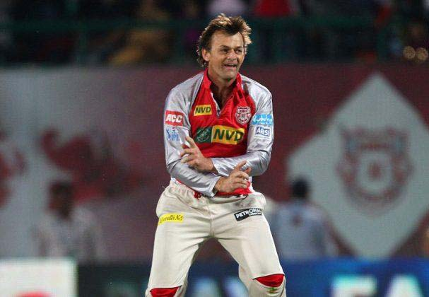 Adam-Gilchrist-KXIP-vs-MI-IPL-2013