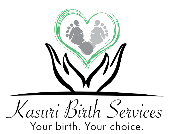 Kasuri Birth Services