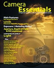 Camera Essentials Handbook