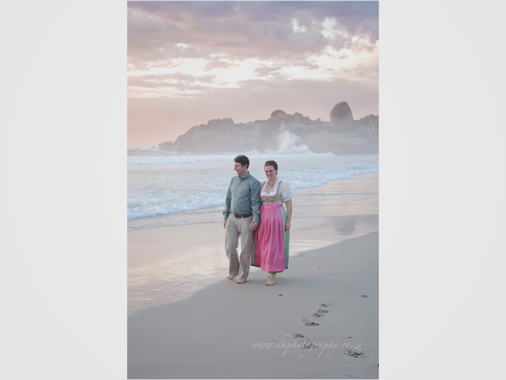 DK Photography LASTBLOG-102 Natalie & Jan's Engagement Shoot { German Style }  Cape Town Wedding photographer