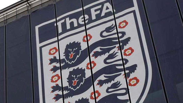 TheFACrest_Wembley.ashx.jpg
