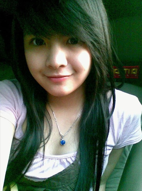 Sonya Pandarmawan (ABG) 013 Sonya Pandarmawan JKT48, Profil, Biodata, foto