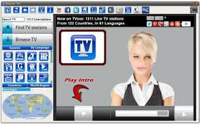 TV 4.0 Full Version free download latest version