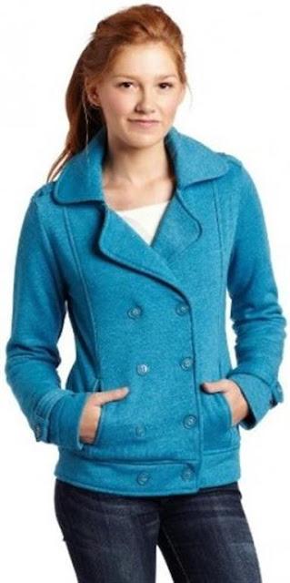 Stylish winter Coat For Women