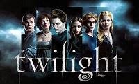 Sinopsis Film Twilight