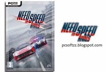 Download Need for Speed: Rivals - NFS: Rivals [Full Game With Direct Link]