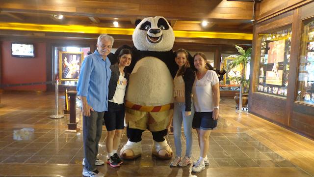 Beto Carrero World, beto carrero, passaporte aniversariante, Memorial Beto Carrero, kung fu panda, Penha, Santa Catarina, parque de diversão, dicas beto carrero, aeroporto navegantes, Navegantes