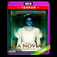 La Novia (2017) WEB-DL 720p Audio Dual Latino-Ruso
