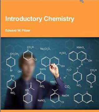 Introductory Chemistry Edward Pitzer