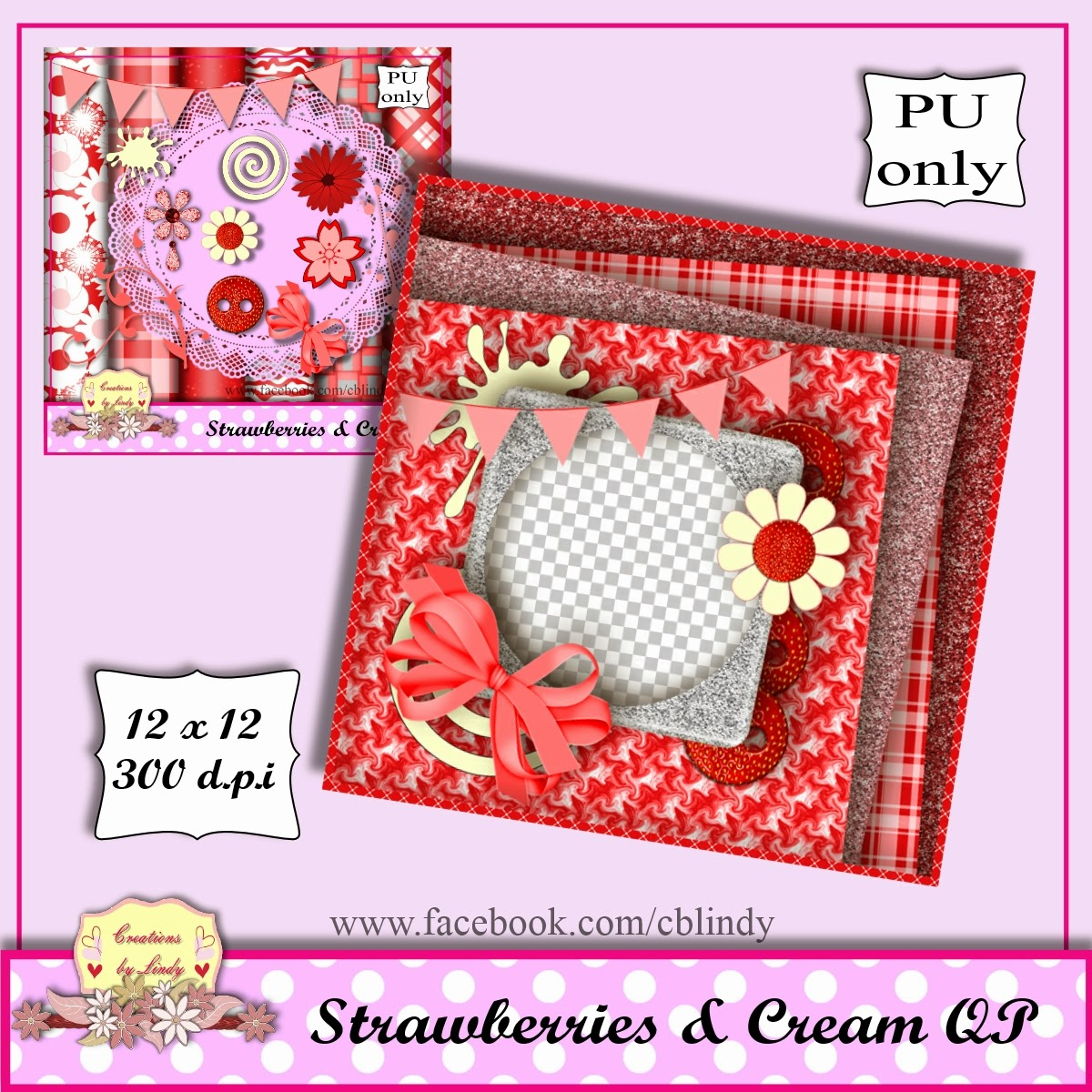 http://3.bp.blogspot.com/-Dov_FwB8khA/U_ruhcOYSDI/AAAAAAAAAU0/0Zs6j6JdpXI/s1600/CBL_strawberries%26cream_qp.jpg