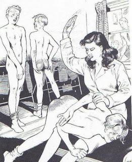 热裸女 - rs-atsk7-701405.jpg