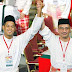 UMNO Youth Is Weak?
