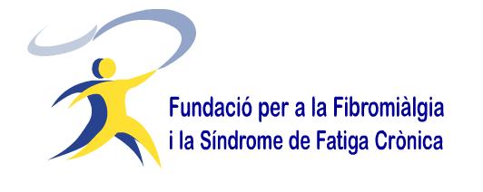Tengo Fibromiálgia y Fatiga Crónica
