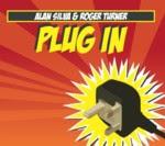 Alan Silva / Roger Turner