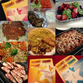 Slimming World Main Meal Ideas Suzy Hearts Beauty