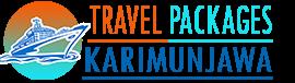 Info Paket Wisata Karimunjawa Murah - Agen Wisata Karimunjawa