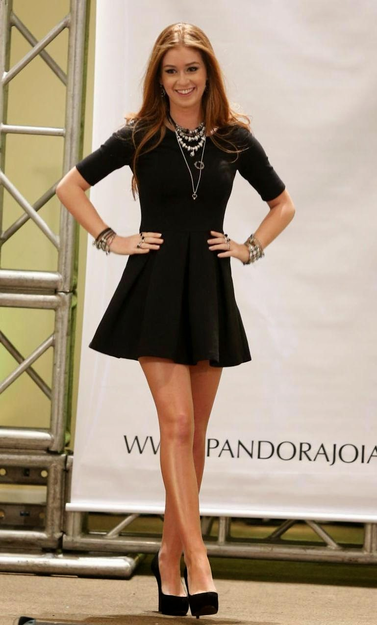 Confira+o+estilo+de+Marina+Ruy+Barbosa 21 anos de Marina Ruy Barbosa: relembre os 21 melhores looks da ruiva
