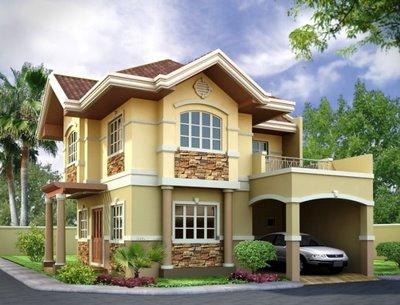 Home%2BDesign%2B02 Home Design