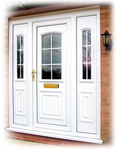 Sputlink upvc doors for Upvc french doors bristol