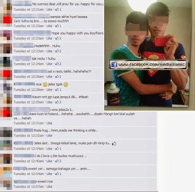 gay malaysia seremban