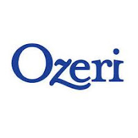 Ozeri Logo