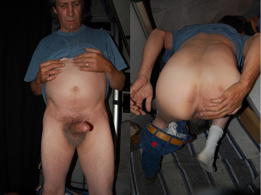 camioneros gay tios pajeandose