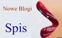 Nowe Blogi