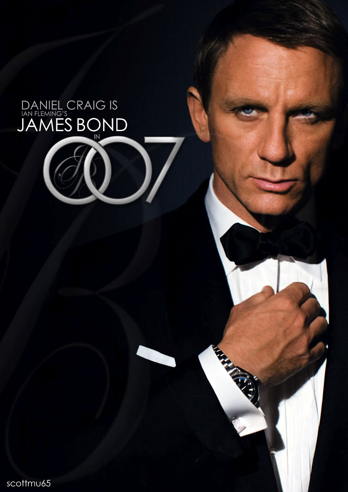 hollywood james bond best size high resolution hd wallpapers 100 free fine hd wallpapers. Black Bedroom Furniture Sets. Home Design Ideas