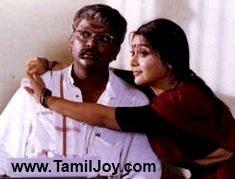 Tamil MP3 Songs Download - Tamiljoy.com: Housefull (1999)