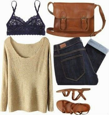 Comfy-casual-fall-fashion