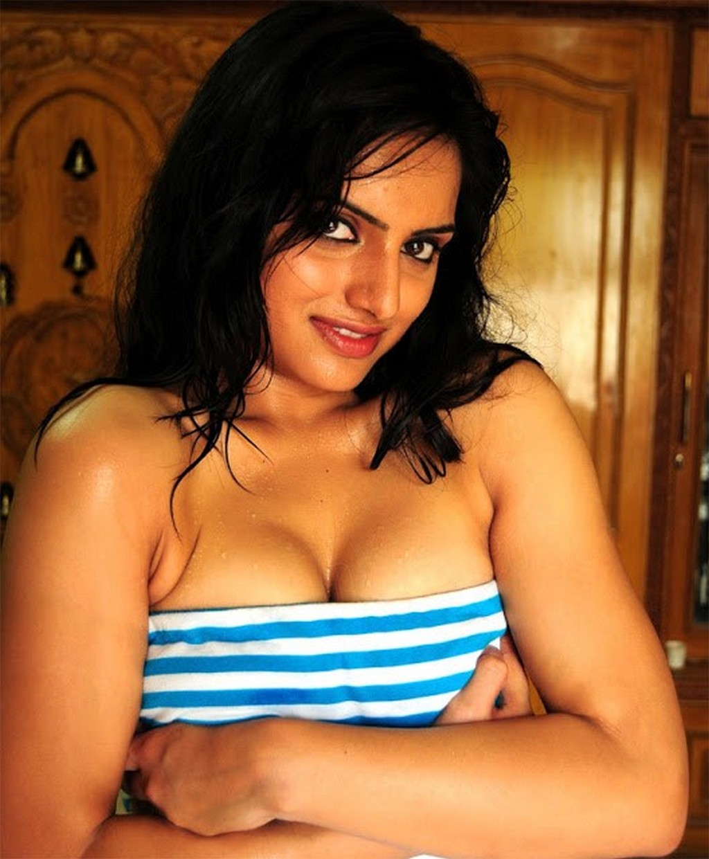 Ritu Kaur Indian Punjabi bhabhi